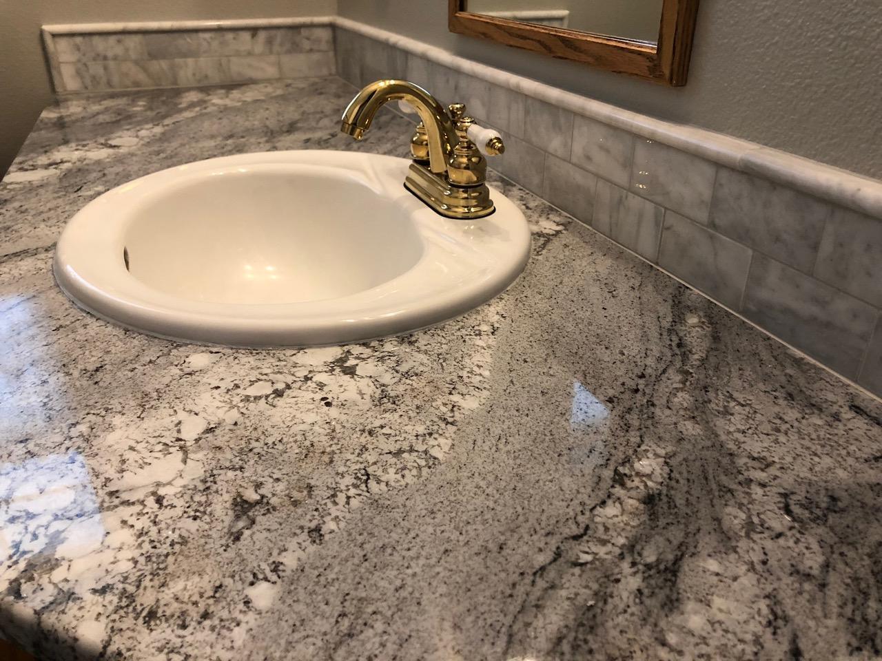Harum (Bathroom 1).jpeg