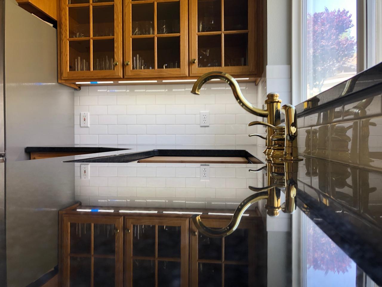 Harum (Kitchen 1).jpeg