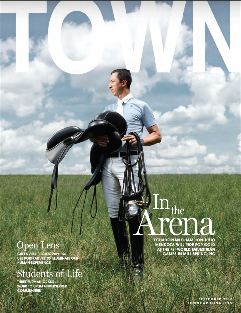 Town Magazine Cover - Sept 2018.png