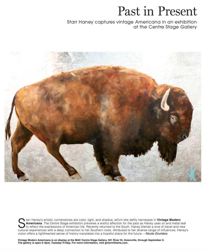 Town Magazine Buffalo Page.png