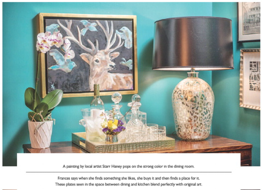 Talk Magazine Bird Deer Photo.png