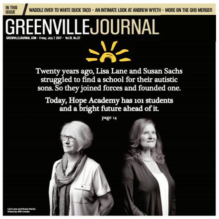 Greenville Journal - July 2017 Cover.png