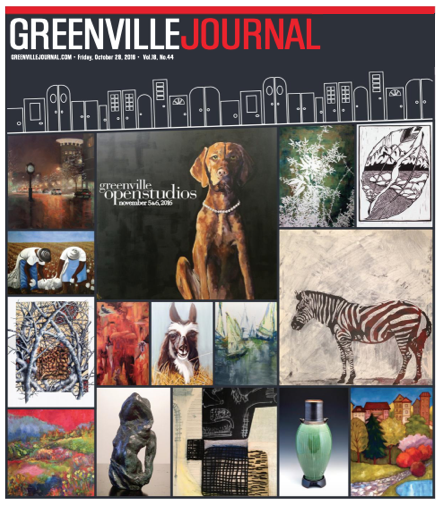 Greenville Journal - October 2016 Cover.png