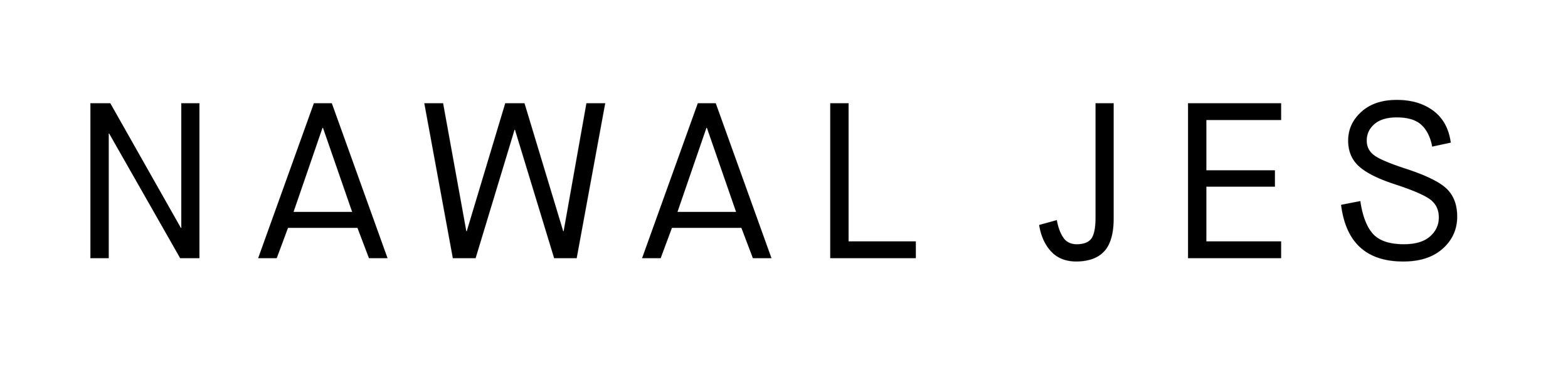 Nawal Jes new logo.jpg