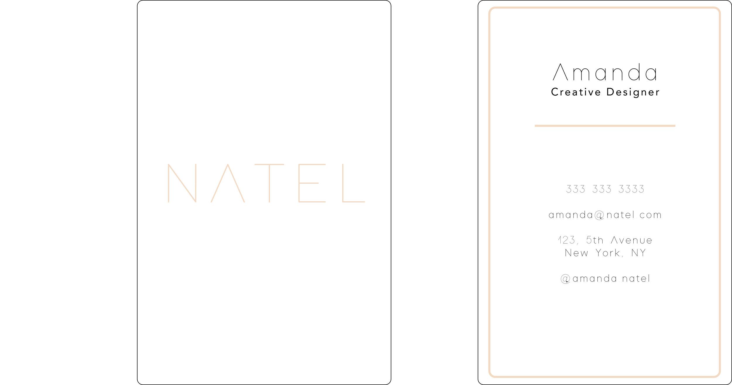 Nawal Portfolio Branding P 2 business card.jpg