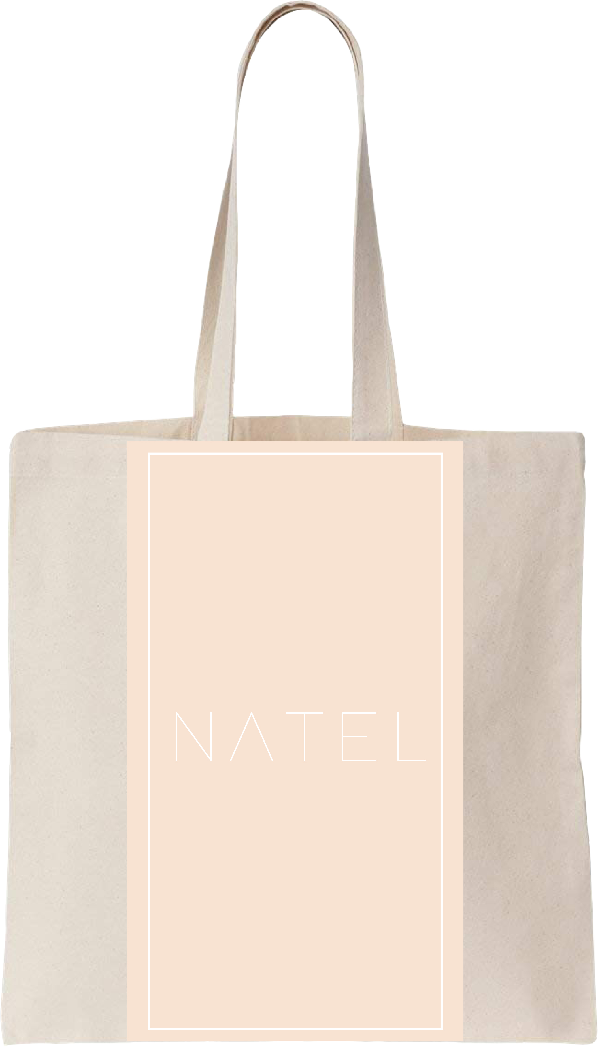 Nawal portfolio branding canvas.jpg