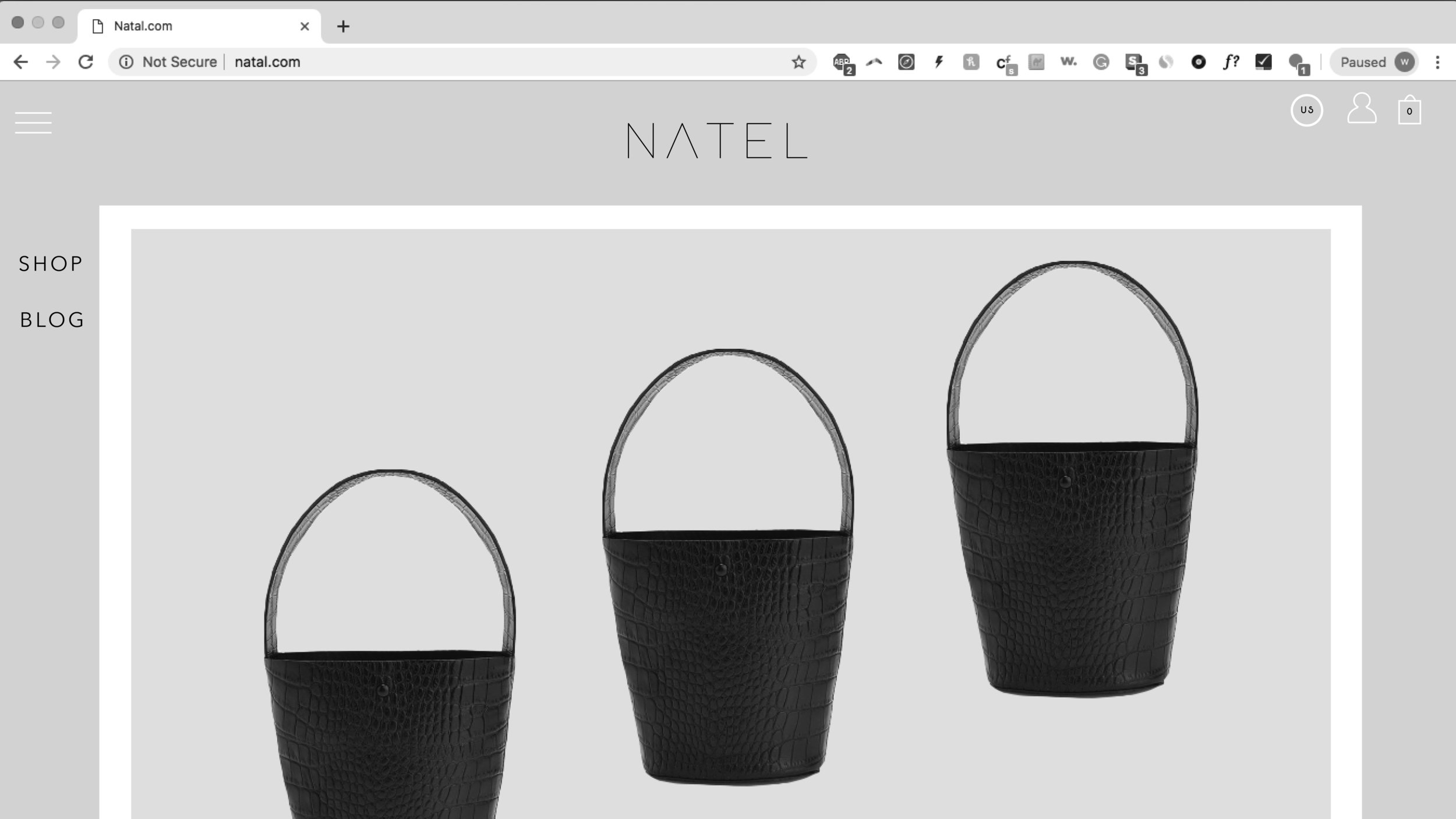 Nawal Portfolio branding P 2 website.jpg