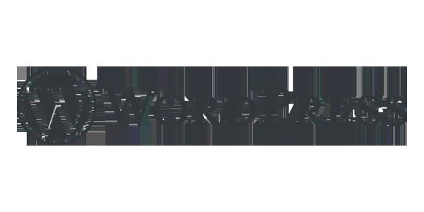 wordP.png
