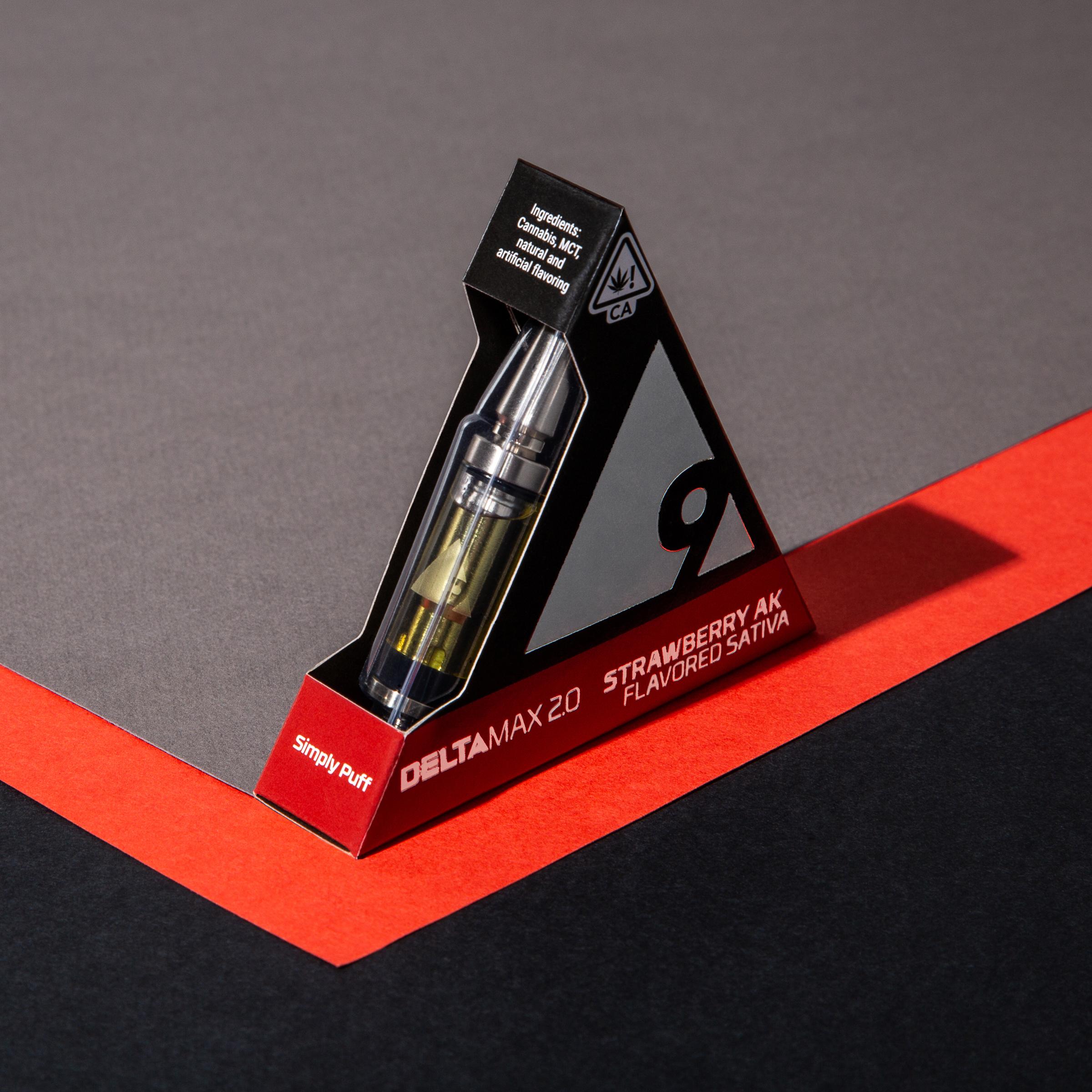 Delta-9-Cannabis-Oil-Strawberry-AK-Flavored-Sativa.jpg