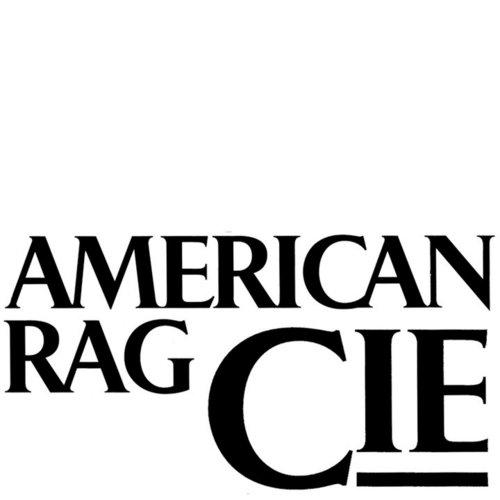 amrag_logo.small.jpg