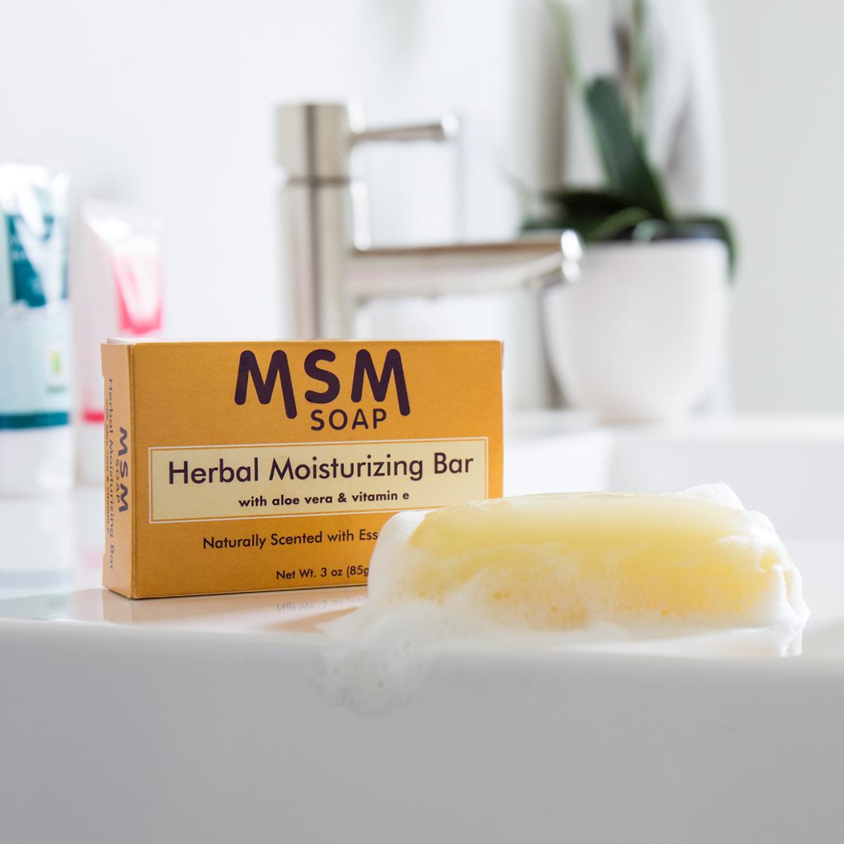 MSM-Soap-lifestyle.jpg