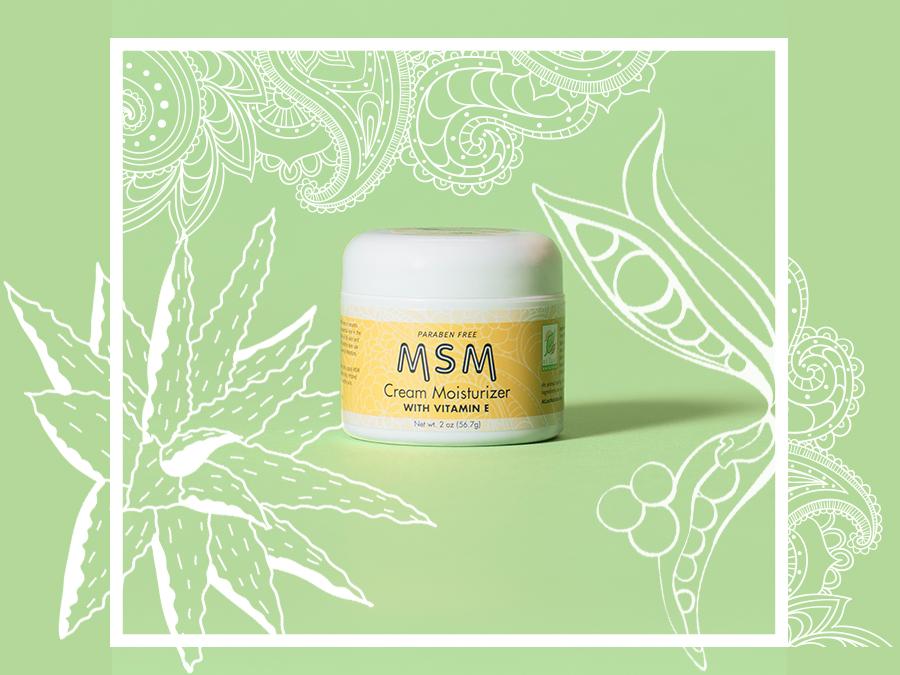 MSM-Cream-Moisturizer-At-Last-Naturals.jpg