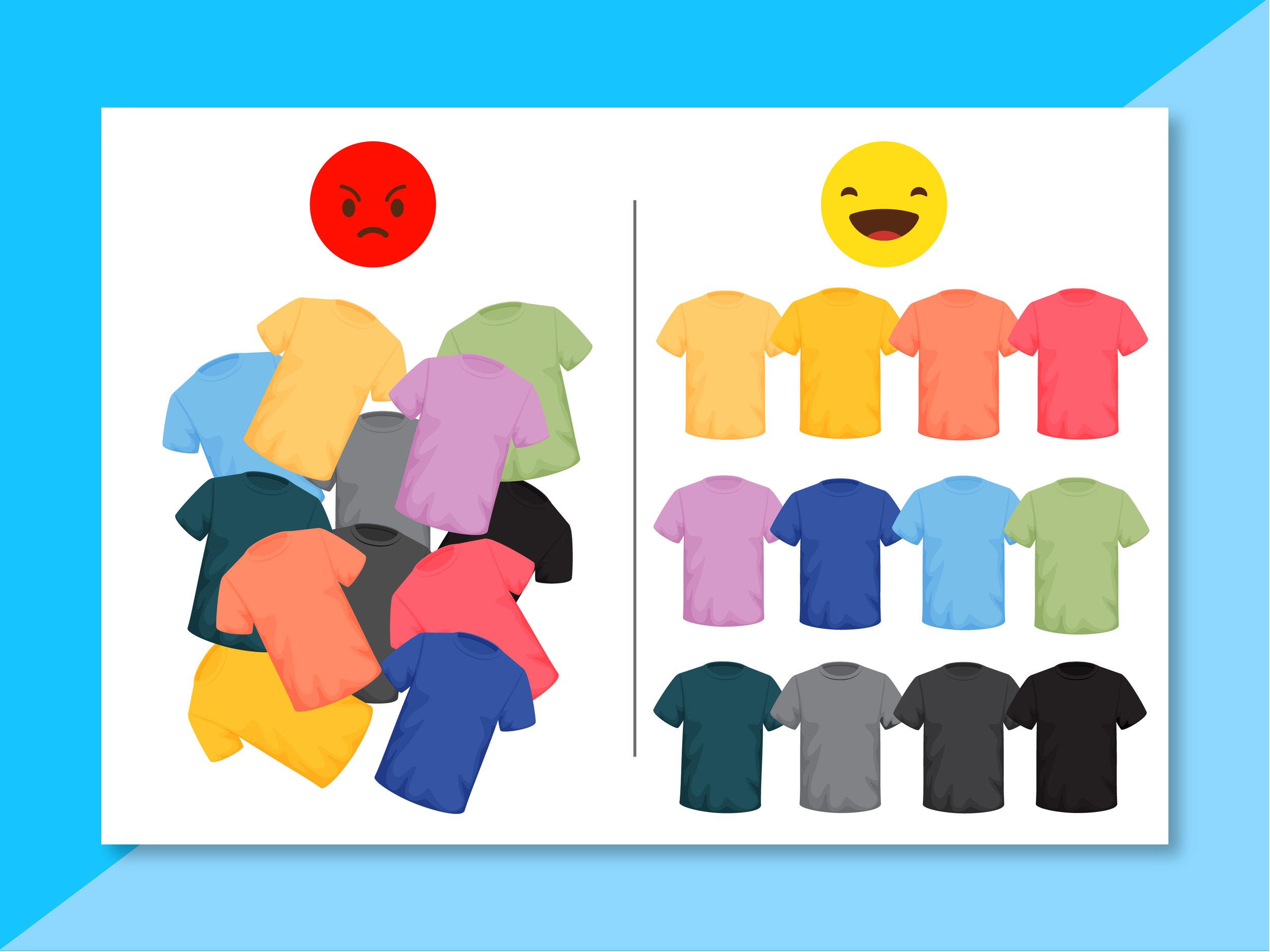 MerchandisingApp_Graphics-01.jpg
