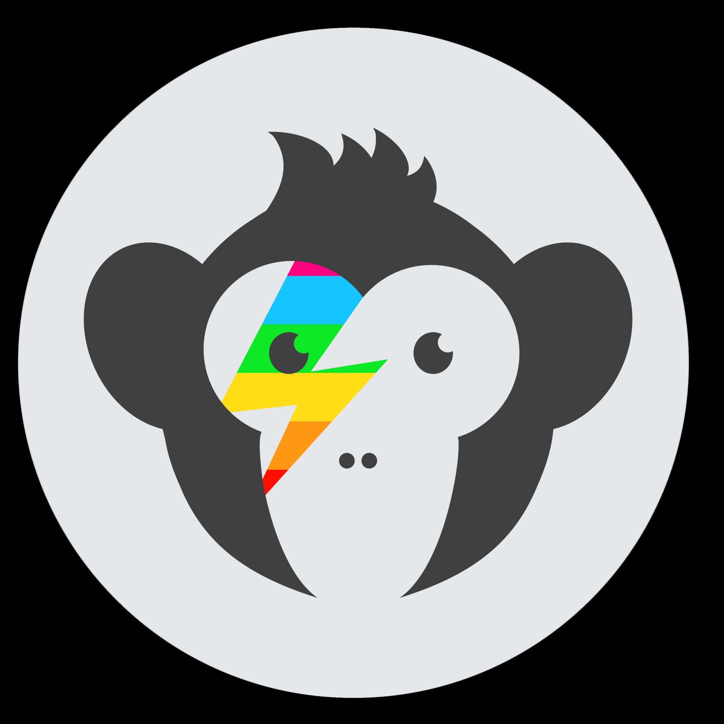 GM_Logo_Main-01.jpg