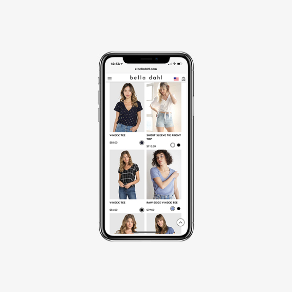 e-Commerce - 63% of consumers say that good images are more important than product descriptions. Want your e-Commerce images to give your customers purchase power? We do too.