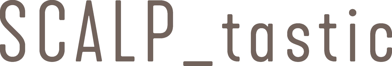SCALP_tastic logo.png