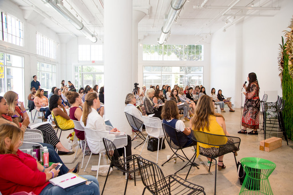 savoir-agency-the-row-dtla-leanin-losangeles-event-workshop-speakers-panel-career-development-house-of-ambition-women-series-happiness-planner-savoircollab.jpg