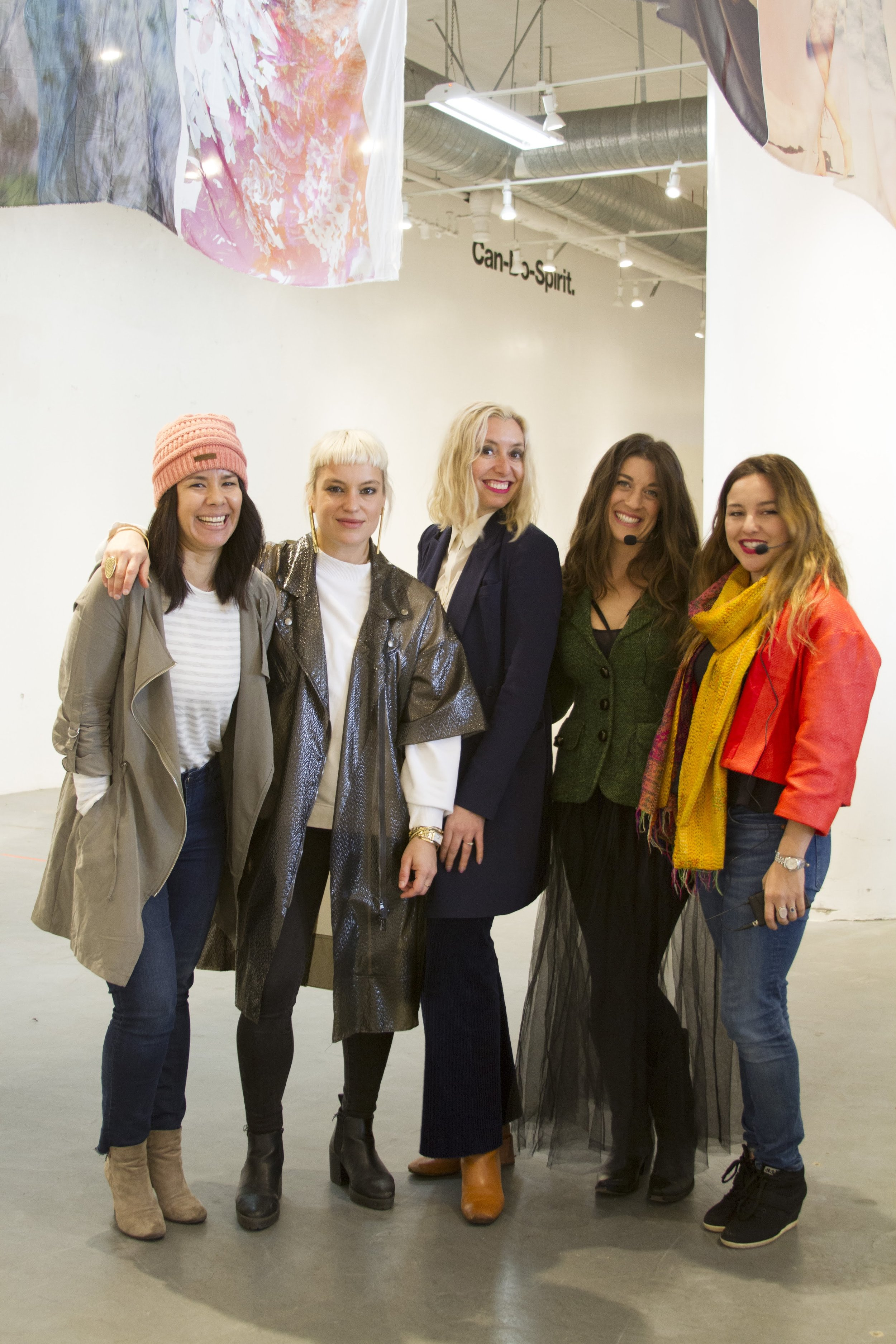 Savoir-agency-the-row-dtla-leanin-losangeles-event-workshop-speakers-panel-career-development-passthemic-girlschool-la-girlschoolla-annabulbrook-grid110-miki-reynolds-pace-webb-mossy-creative-faith-ann-young-laci-brown-natasha-case-coolhaus.jpg
