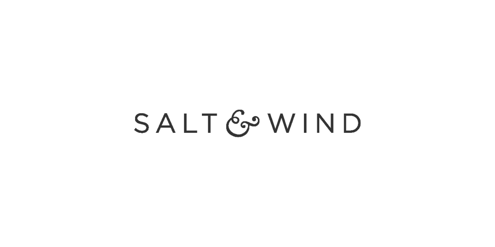 saltandwind.png