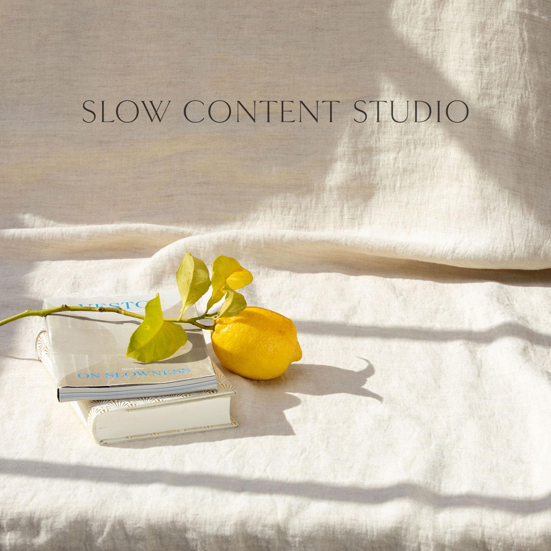 SlowContent-Studio_logo.jpg