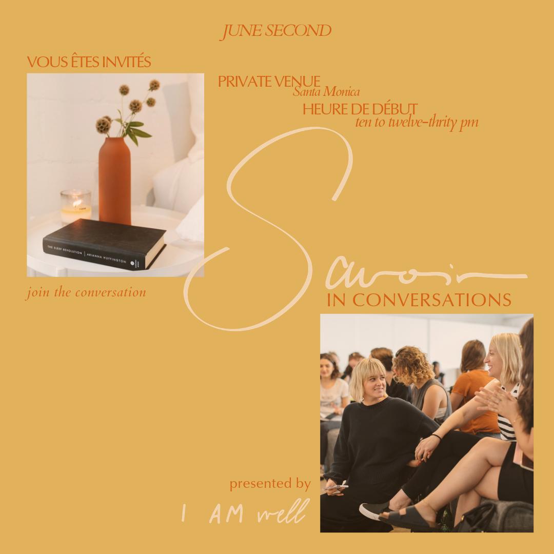 Savoir Event Invite (14).png