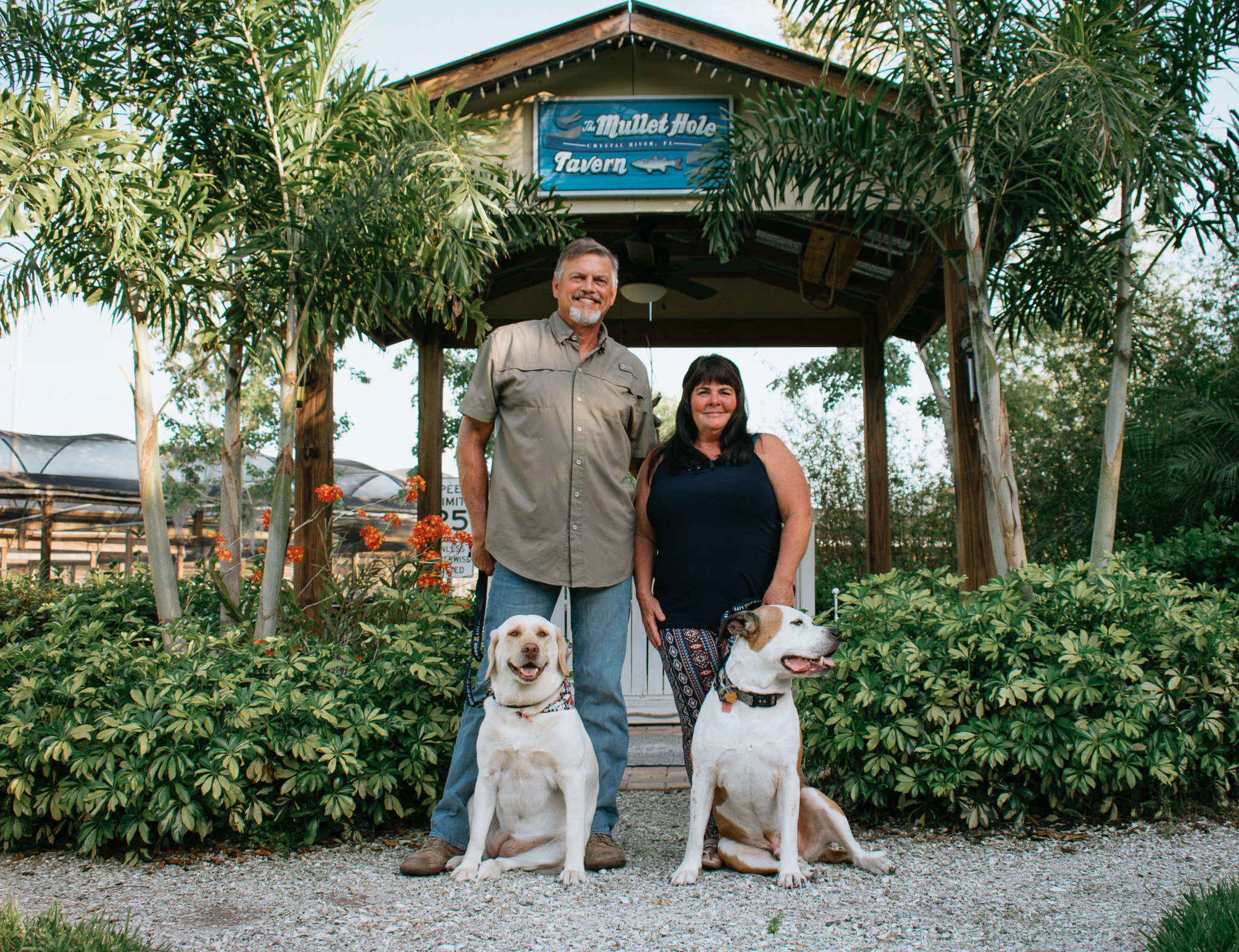 exceptional quality + customer service - Located in Gibsonton, Florida, Alafia Tropical Foliage is dedicated to providing total customer satisfaction and support by supplying our customers with top-quality, locally-grown plants. We are a family-owned business with over 38 years of experience.