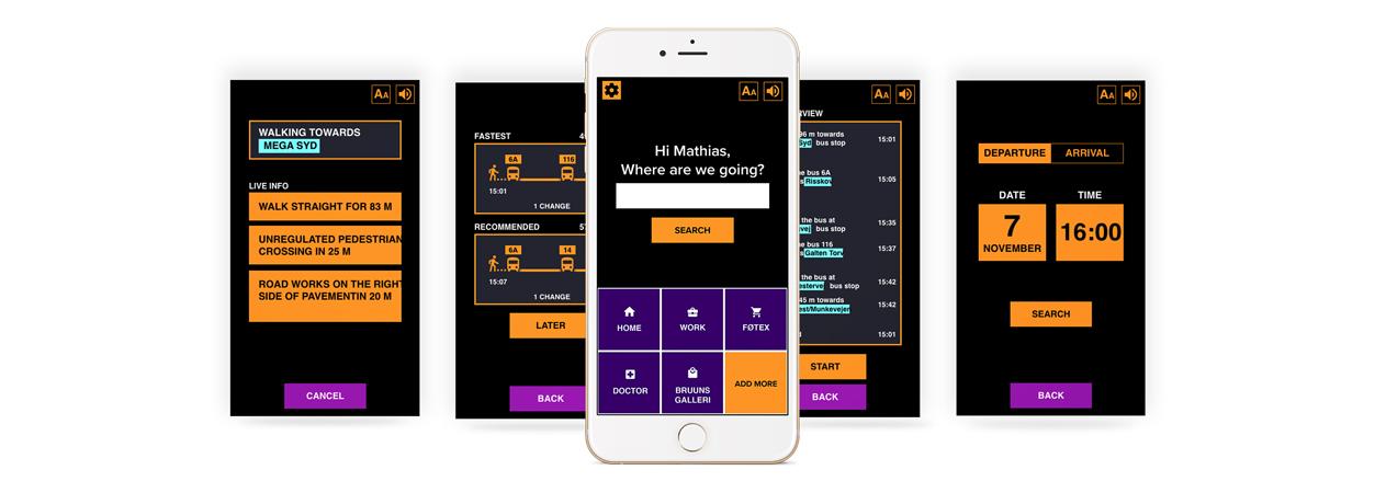 Smartphone-App-Presentation.jpg