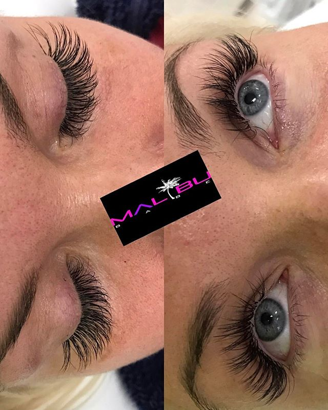 Have you been lashes by #malibubabe #atlantalashes #jacksonvillelashes #jaxlashes #eyelashextjax #eyelashextmarietta #eyelashextensions #eye.jpg