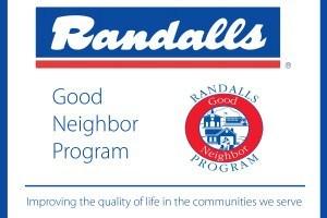 Randalls-Good-Neighbor-Program-300x200.jpg