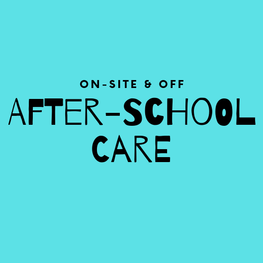 After-school Care!.png