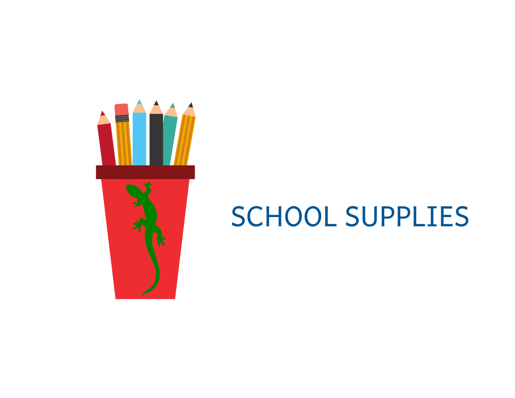 School Supplies (1).png