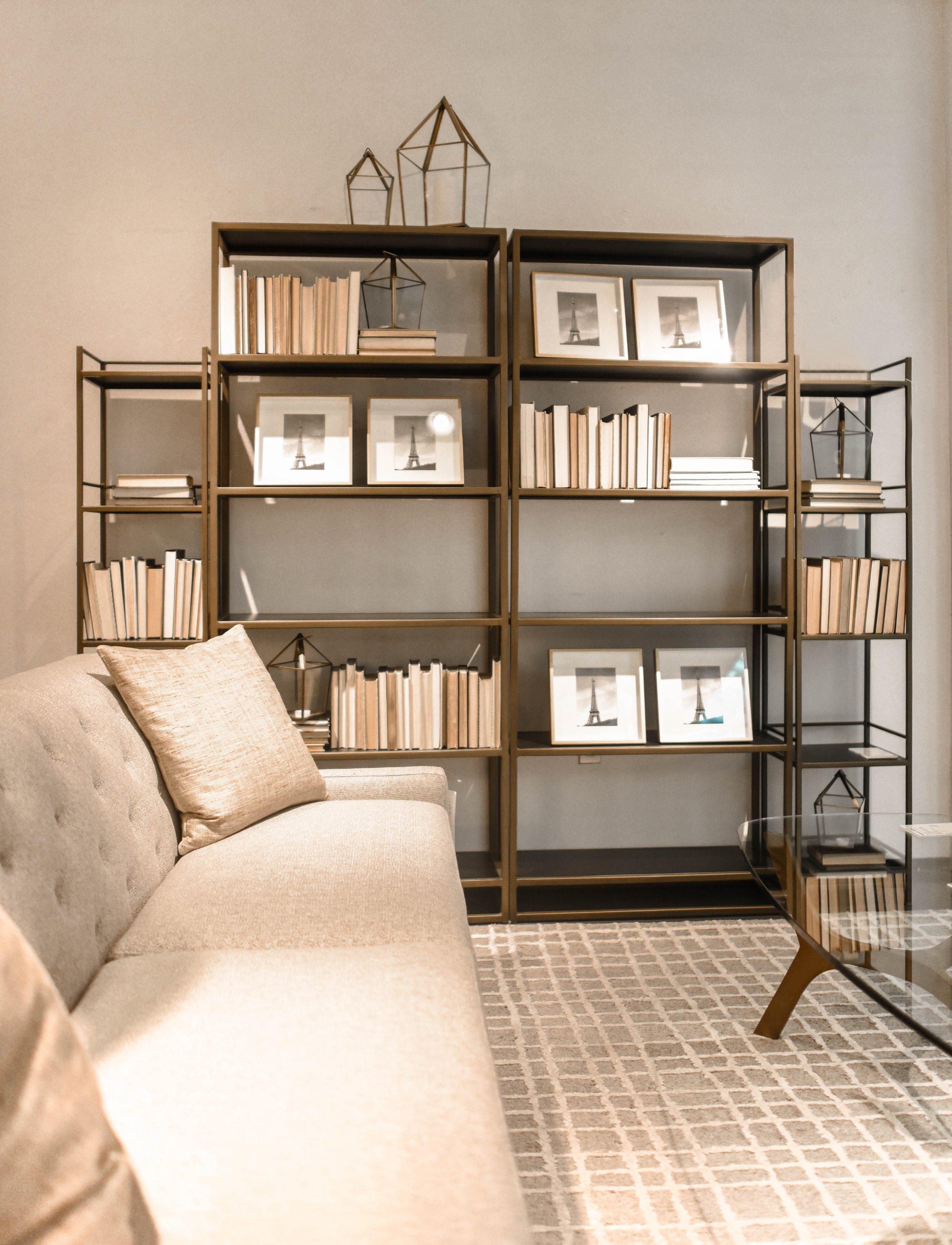 apartment-books-bookshelves-1125130.jpg