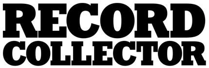 recordcollector.jpg