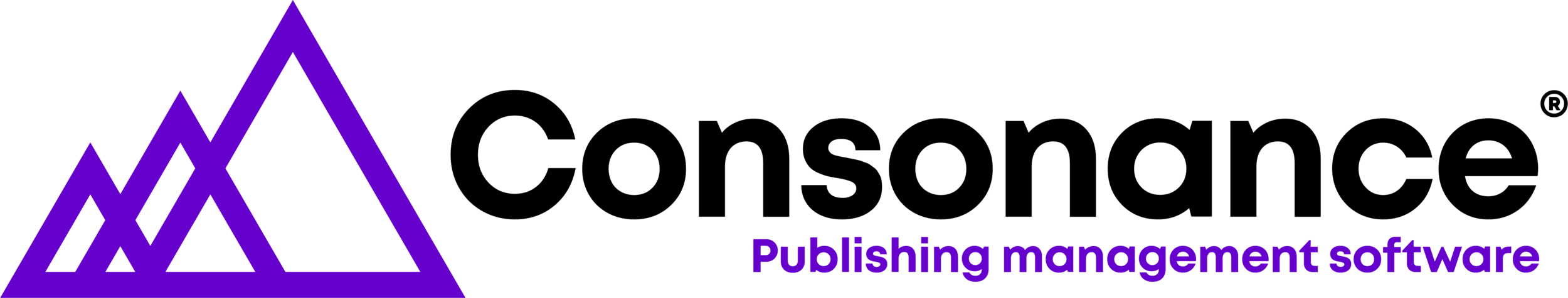 purple-black-long.png