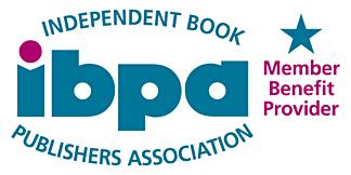 IBPA-Benefit-Provider-4.png