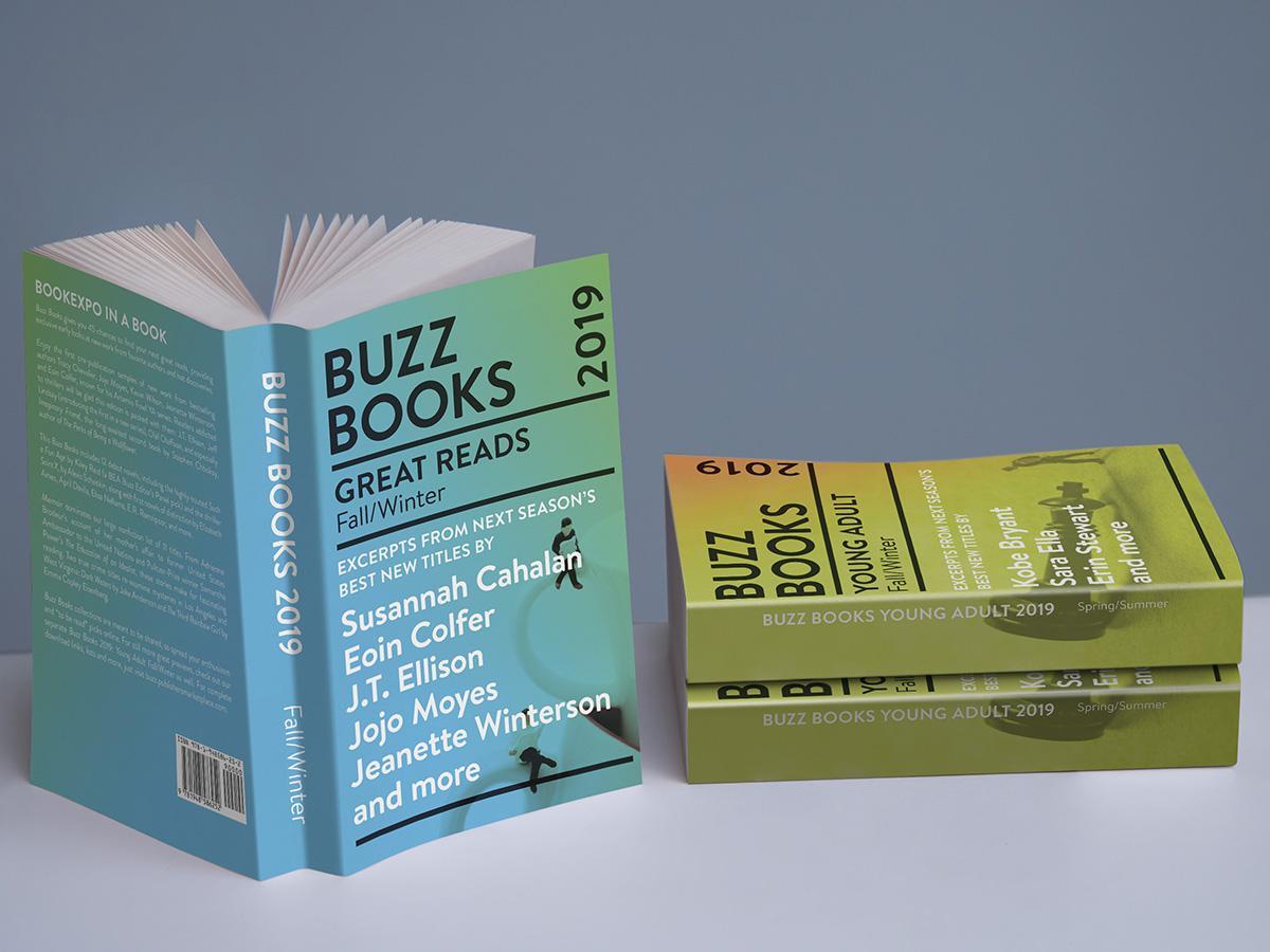 BuzzBooks3D.jpg