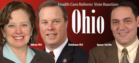 OhioHCreaction_header1.jpg