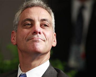 Mayor.jpg