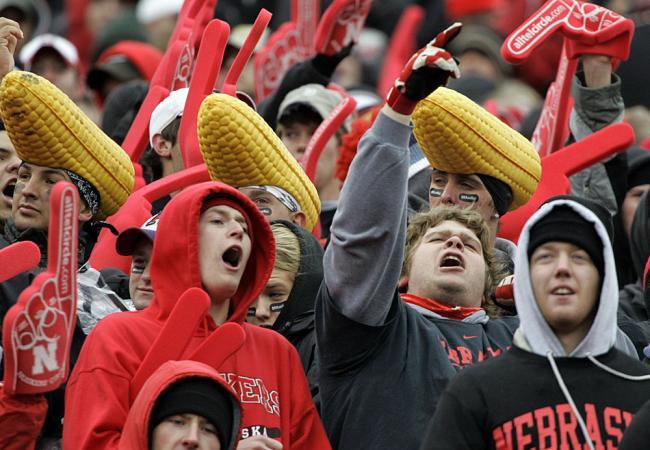 cornhuskers.jpg