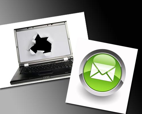 Meltdown-Mail.jpg