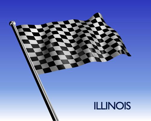 checkered_flag_IL.jpg