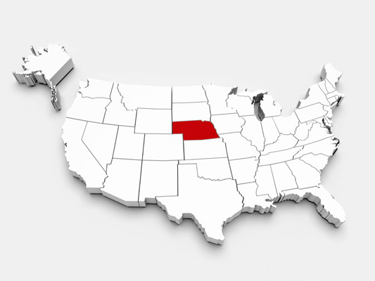 Nebraska2.jpg