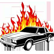 shotguncar icon.png