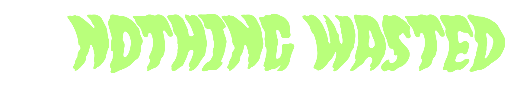 NOTHING WASTED LOGO-02.png
