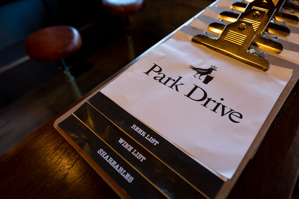 Park Drive - WR -32.jpg