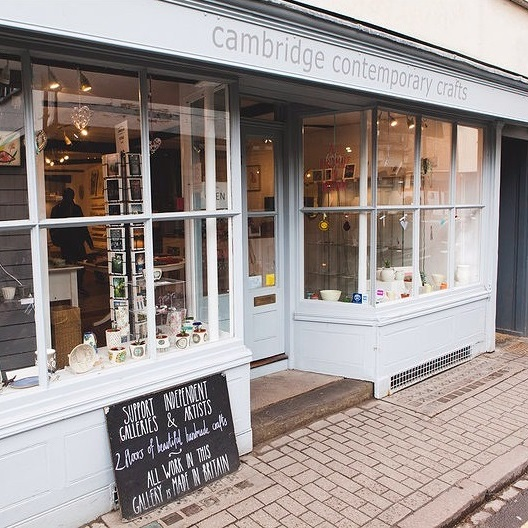 Cambridge Contemporary Crafts.jpg