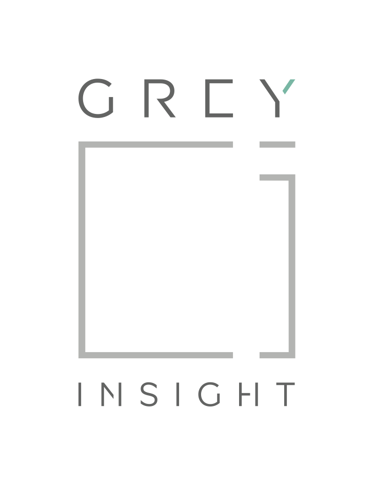 GREY INSIGHT Primary Logo_CMYK2.png