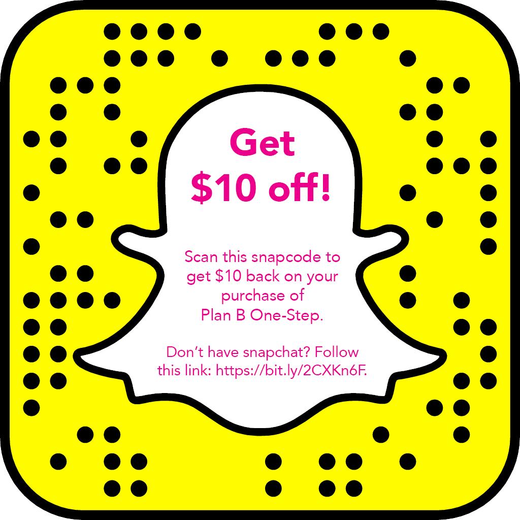 Snapcode_coupon.png