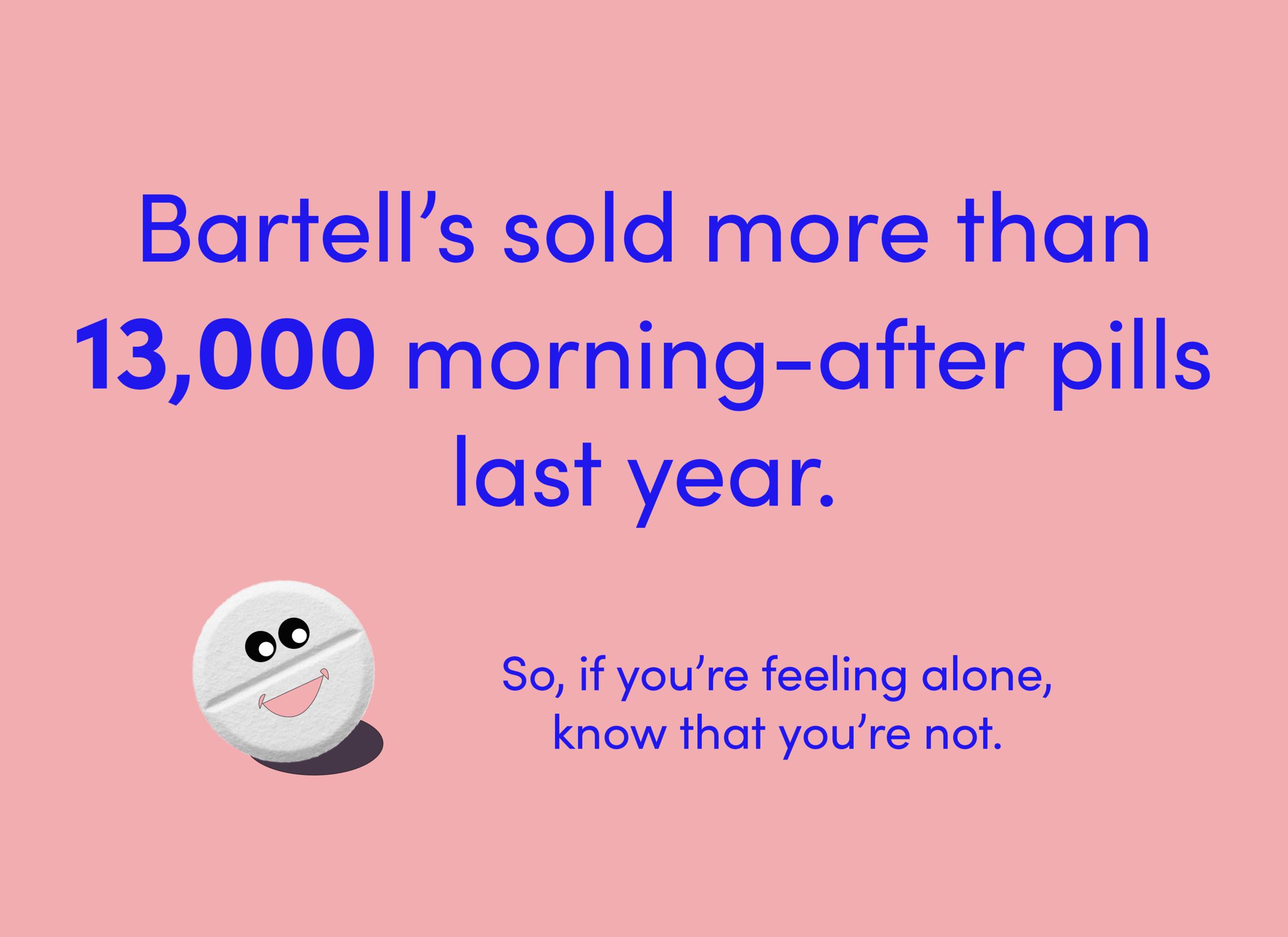 Bartells_ShelfTalker.png
