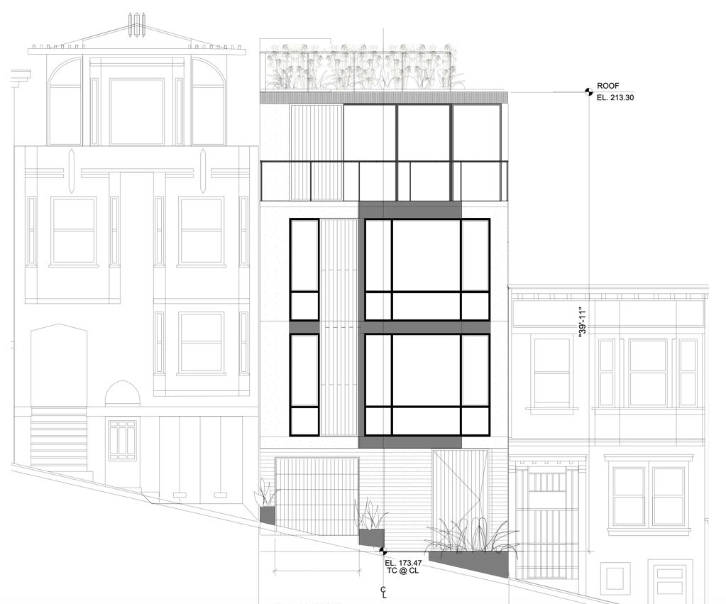 433 - 435 FILBERT STREET NEW FACADE APPROVED (1).jpg
